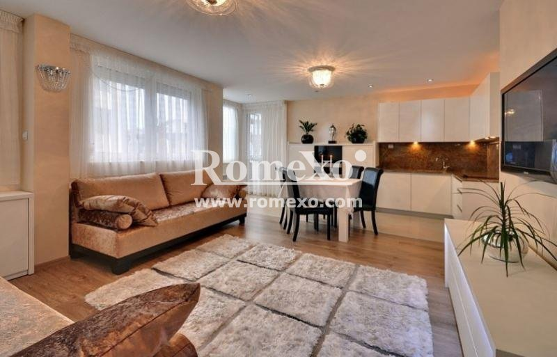 e850e53929d 11521: Продажба Апартамент, гр. Пловдив, Кършияка, Двустаен обзаведен  апартамент с подземен