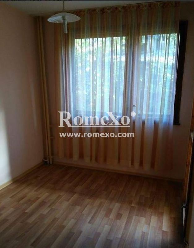 029da747645 12508: Продажба Апартамент, гр. Пловдив, Кършияка, тристаен апартамент,