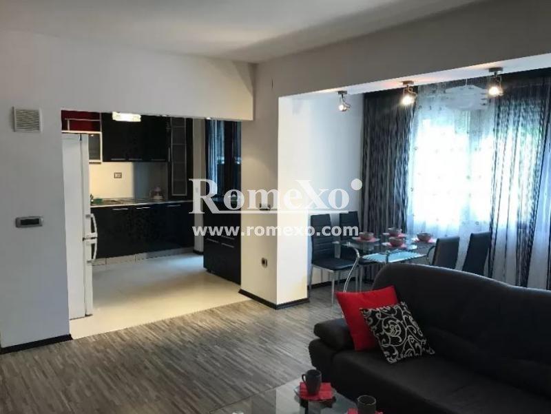 6bdd9c4ed2b 13310: Продажба Апартамент, гр. Пловдив, Кършияка, Тристаен ремонтиран и  обзаведен,